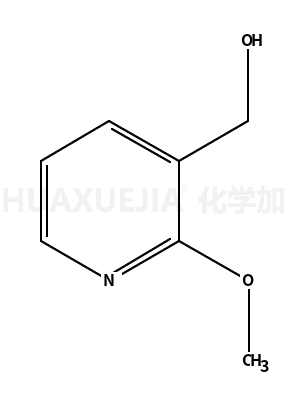 (2-甲氧基-3-吡啶)甲醇