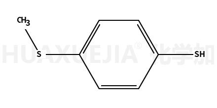 4-甲硫基苯硫醇