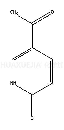 2-羟基-5-醛基吡啶