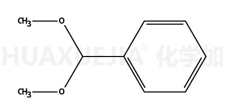苯甲醛二甲缩醛