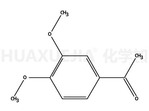3,4-二甲氧基苯乙酮