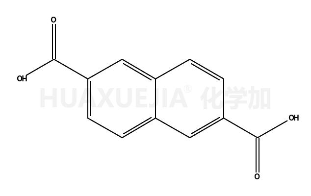 2,6-萘二羧酸