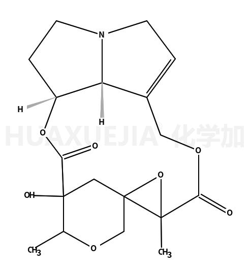 阿多尼弗林碱