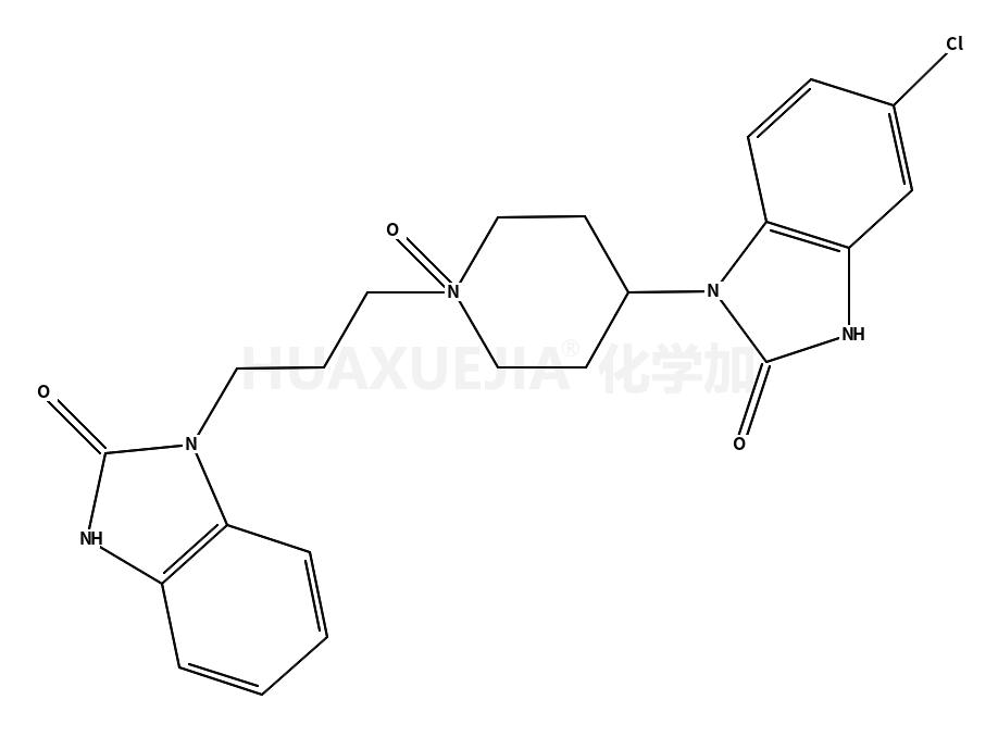 多潘立酮杂质C