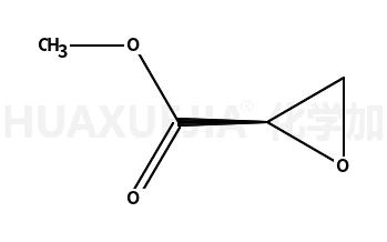 (2S)-甘油酸甲酯