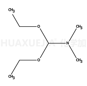 N,N-二甲基甲酰胺二乙基缩醛