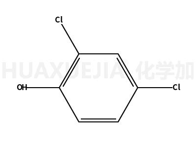 2.4二氯酚