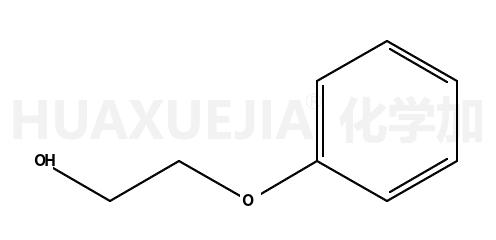 乙二醇苯醚