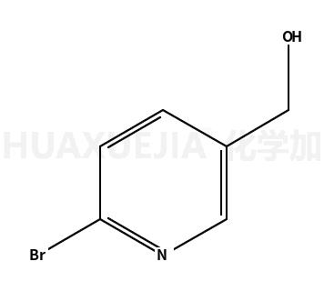 6-溴-3-吡啶甲醇