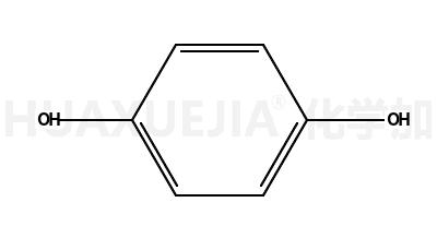 1,4-苯二酚