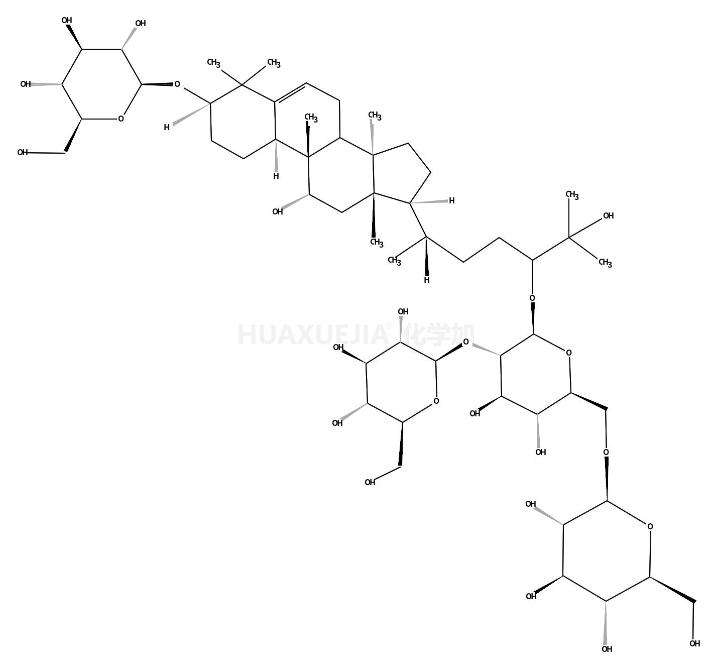 126105-12-2結構式