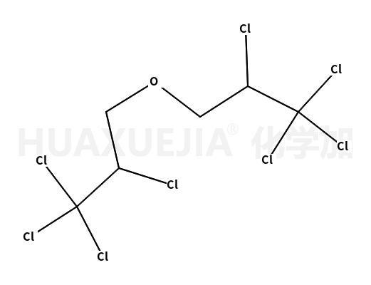 八氟二丙醚