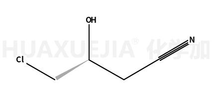 (S)-4-氯-3-羟基丁腈