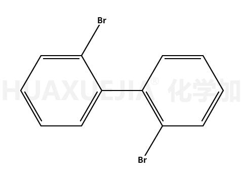 2,2'-双溴双苯