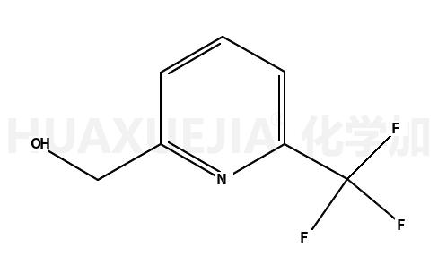 (6-三氟甲基-吡啶-2-基)-甲醇