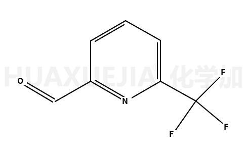 6-三氟甲基-2-醛基吡啶