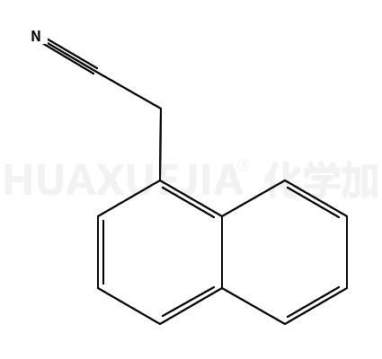 1-萘乙腈