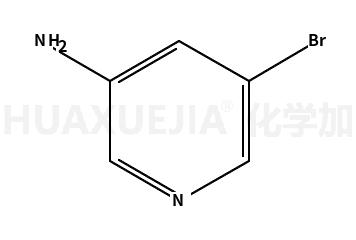 5-溴-3-氨基吡啶