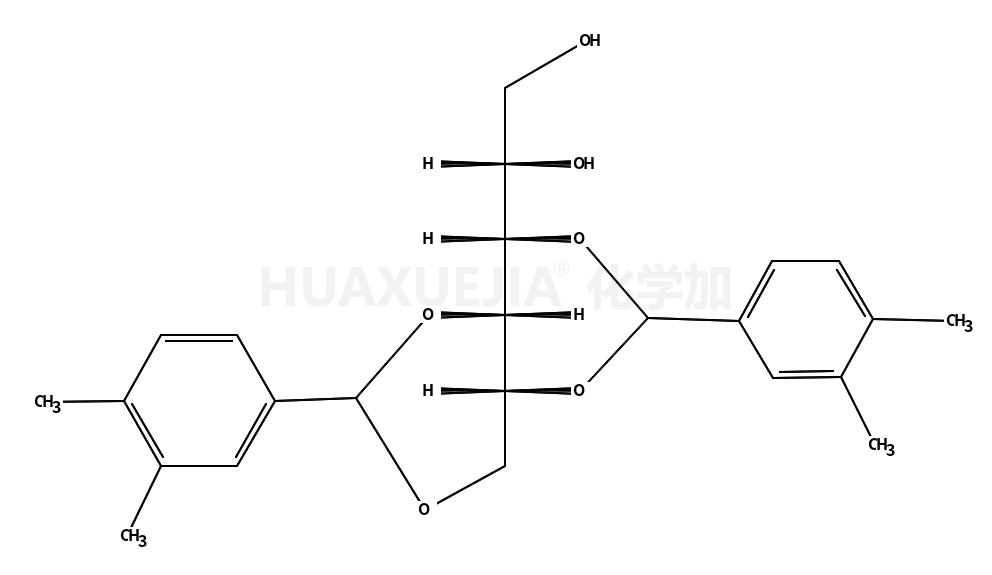 成核透明剂 TH-3988