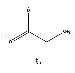 137-40-6结构式