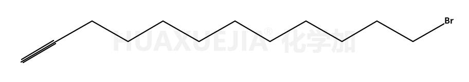 12-bromo-1-dodecyne