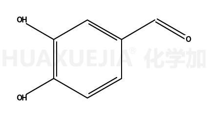 3,4-二羥基苯甲醛
