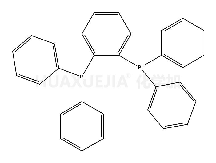 1,2-双(二苯基膦基)苯