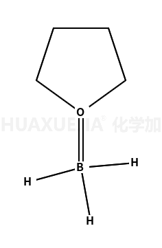 硼烷四氢呋喃络合物