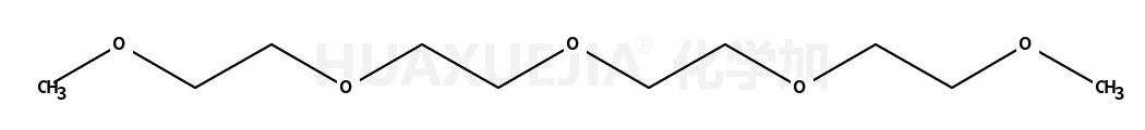 四乙二醇二甲醚