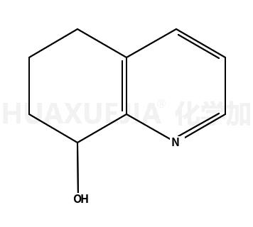 5,6,7,8-四氢-8-羟基喹啉