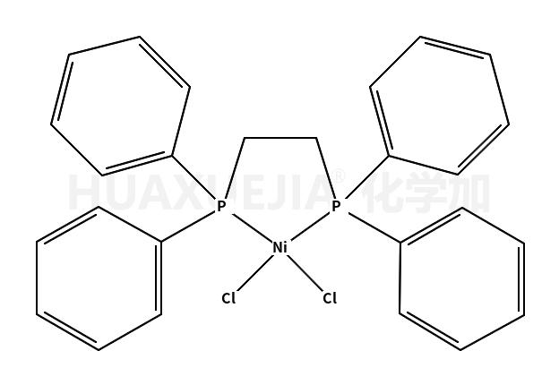 1,2-双(二苯基膦)乙烷氯化镍