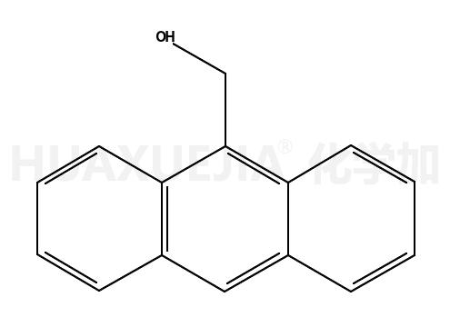 9-蒽甲醇