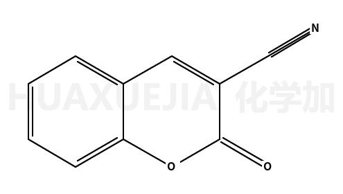 香豆素-3腈