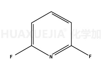 2,6-二氟吡啶
