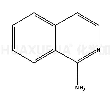 1-氨基异喹啉