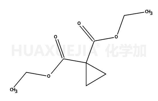 1,1-環丙基二羧酸二乙酯