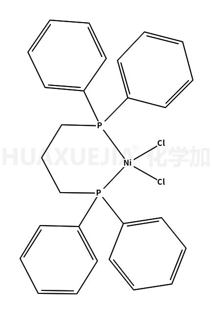 1,3-双(二苯基膦丙烷)二氯化镍
