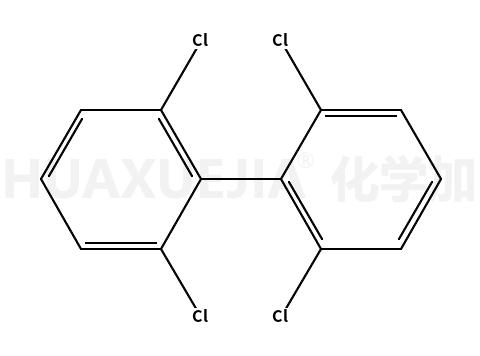 2,2',6,6'-四氯联苯