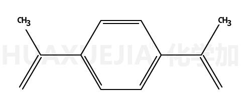 1,4-二异丙烯基苯