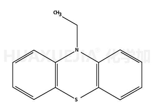 10-乙基吩噻嗪