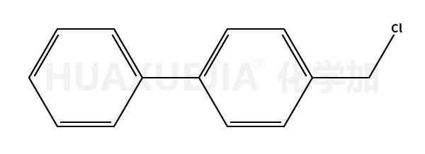 4-氯甲基联苯