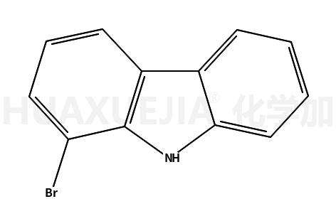 1-溴-9H-咔唑