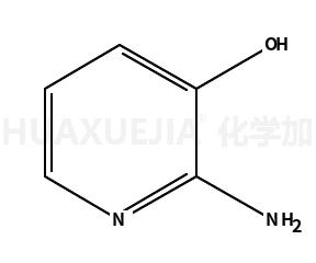 2-氨基-3-羟基吡啶