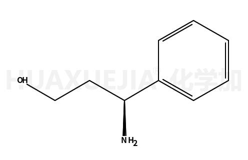 (R)-3-氨基-3-苯基丙醇