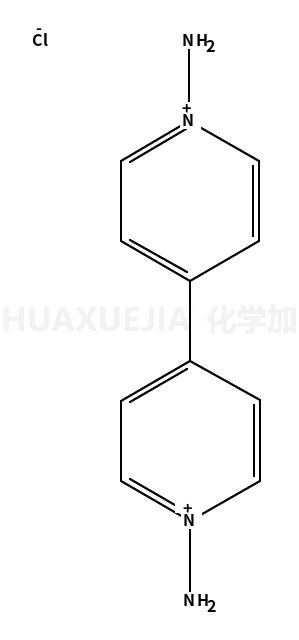 1,1二氨基4,4聯吡啶氯鹽定制