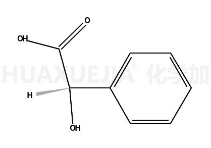 (S)-(+)-扁桃酸