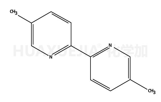 5 5'-二甲基-2,2'-二吡啶