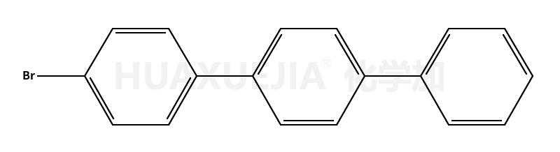 4-溴对三联苯