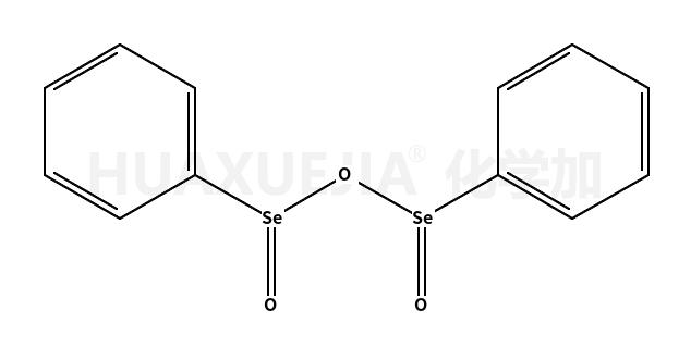 苯亚硒酸酐