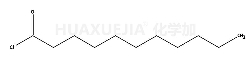 十一烷酰氯